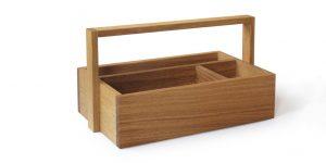 Werkzeugbox_02