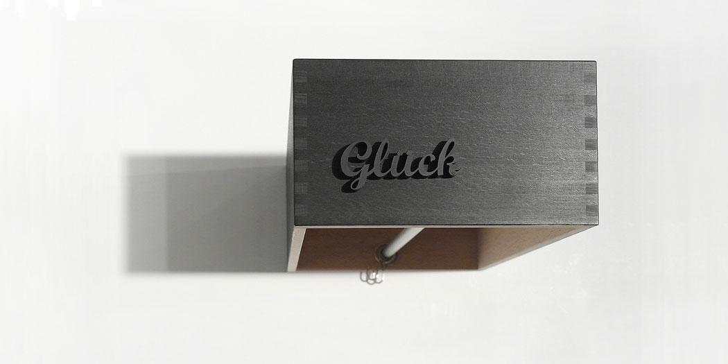 boxglück_7461_01