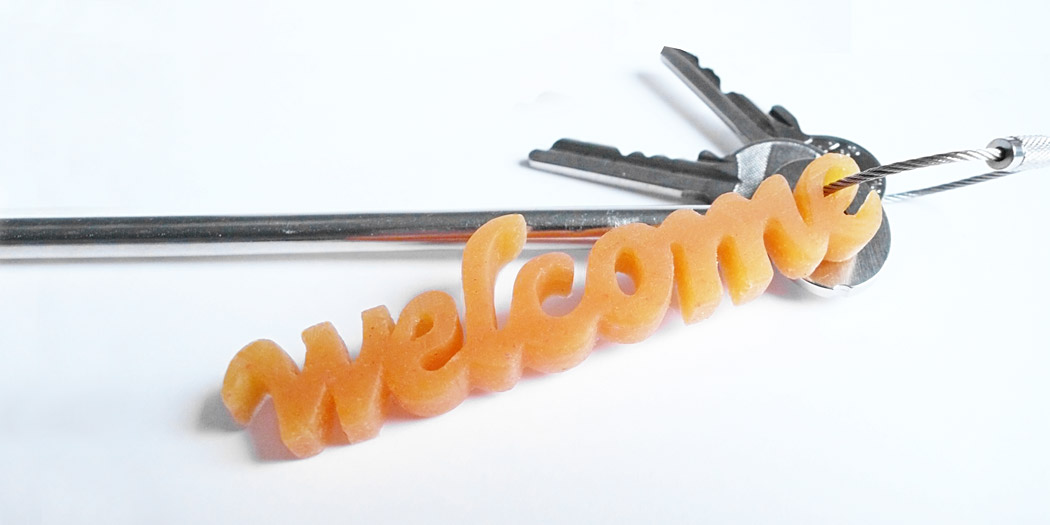 welcome083